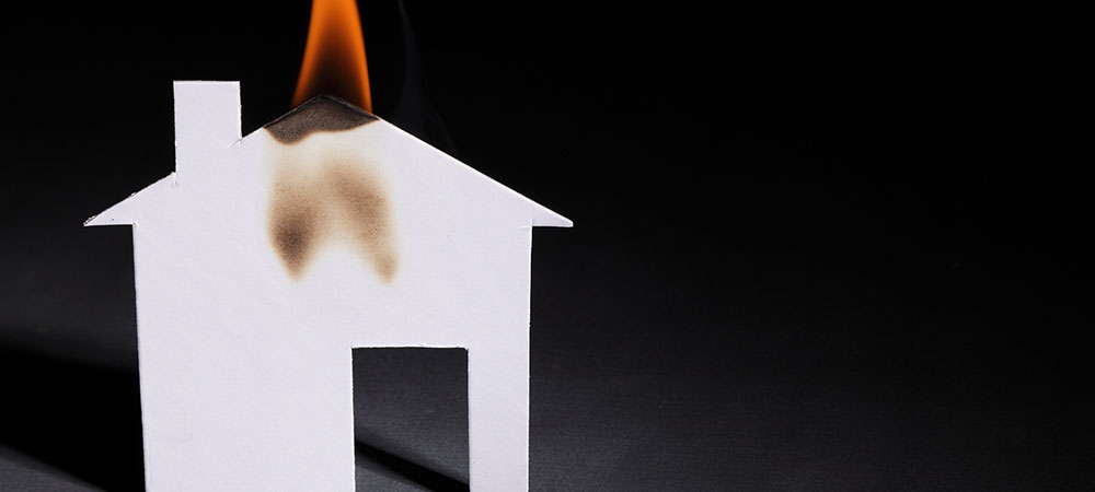Household and Motor Insurance protects your house and household contents from loss or damage caused by fire and natural disasters.
